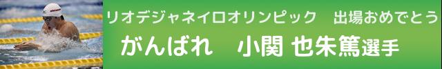 koseki_logo