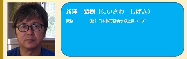 niizawas_profile
