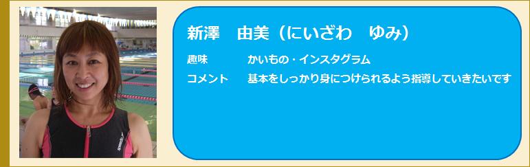 niizaway_profile