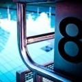 swimming-120