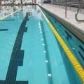 pool-120