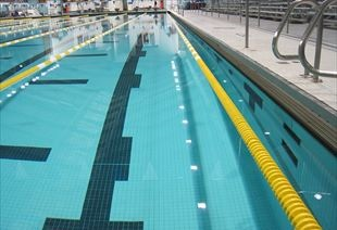 pool-310