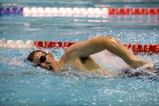swimmer-310