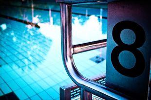 swimming-310