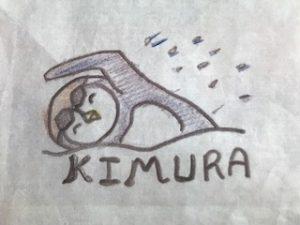 キャラクター ペンギン